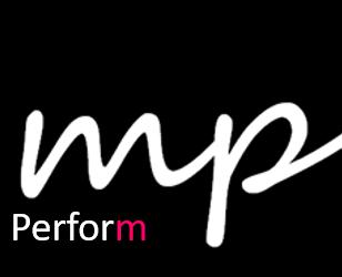 MPerform